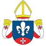 Kaþólska Kirkjan á Íslandi