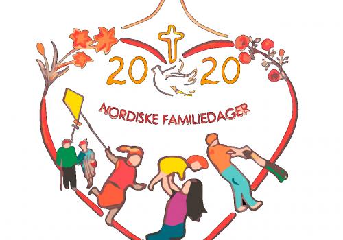 Nordic Family Days