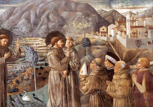 St_Francis_preaching